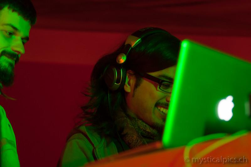 Somuna2012_201.jpg