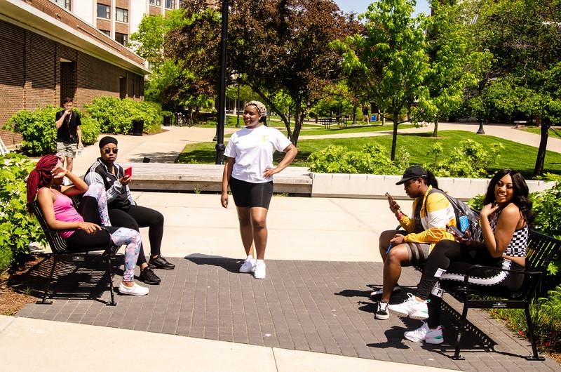 05-07-19 Campus Scenes 02_DSC8067.jpg
