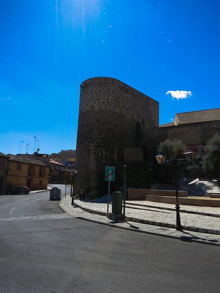 Spain 2012-0699.jpg