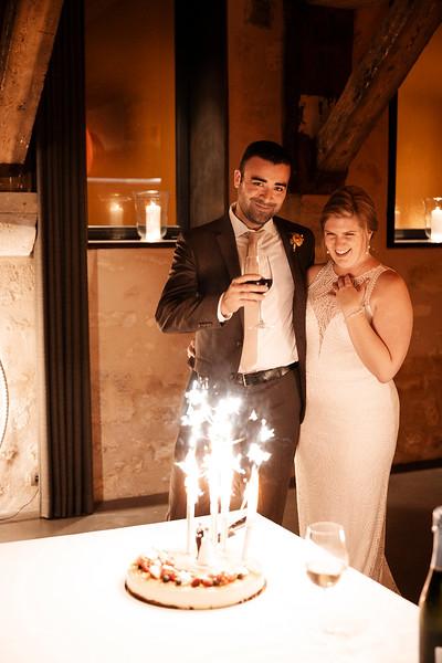 Awardweddings.fr_pre-wedding__Alyssa  and Ben_0992.jpg
