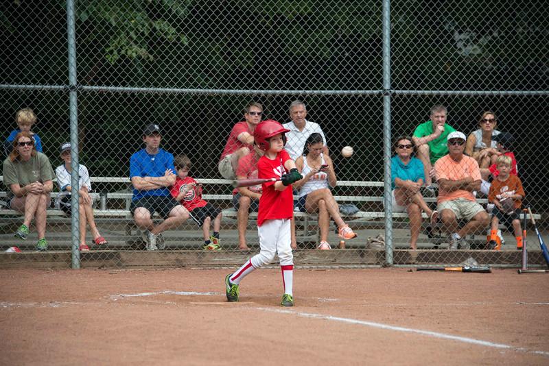 NYO Barons Baseball-12.jpg