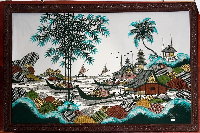 Batik Wall Hanging-Boats.jpg