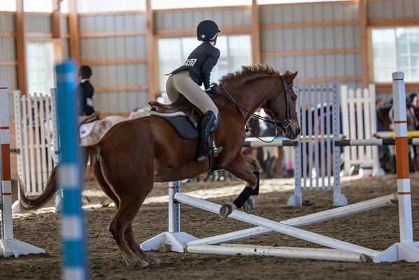 15-11-14 Persie Saddle Row