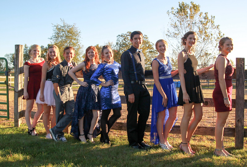 Home Coming Pictures 2017-18.jpg