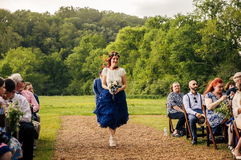 232-CK-Photo-Fors-Cornish-wedding.jpg