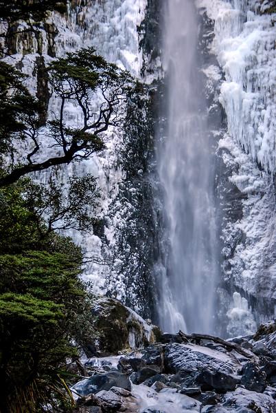 06-DSC_3347 NZ Waterfall Clarity ALA ss113_2 PS-.jpg