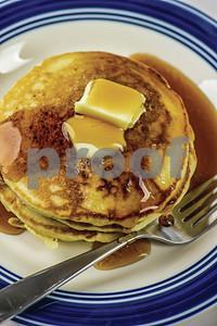 civil-air-patrol-pancake-breakfast