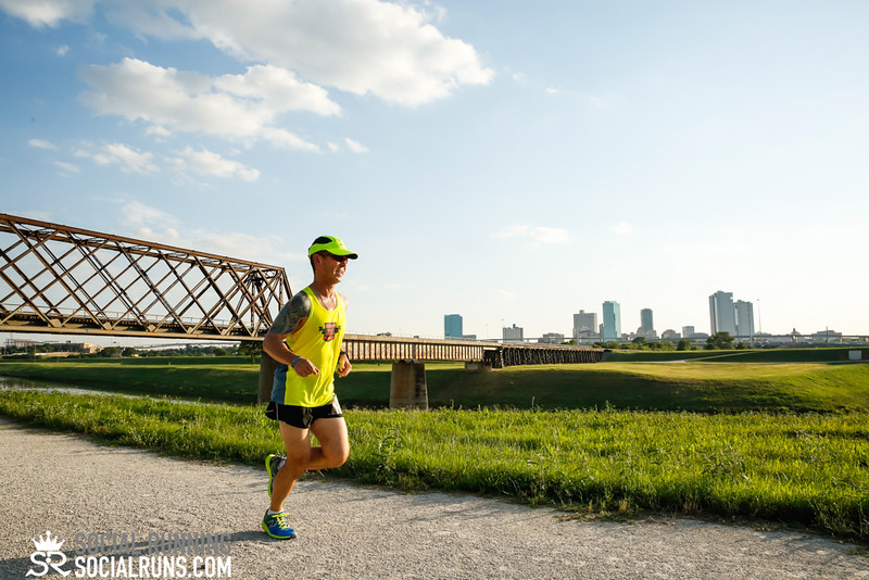 National Run Day 5k-Social Running-1698.jpg
