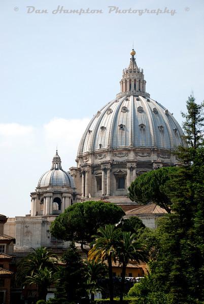 Vatican_City (10).jpg