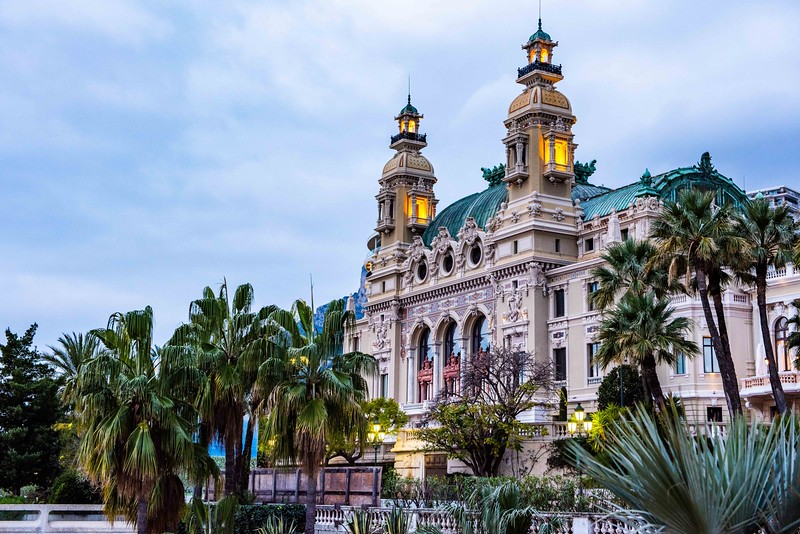 Fairmont Monte Carlo-6923.jpg