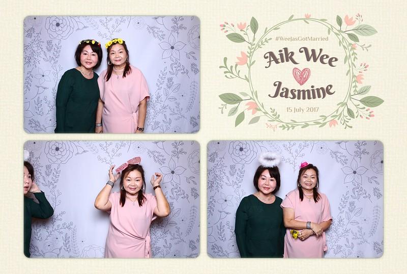 VividwithLove-AikWee-Jasmine-001.jpg