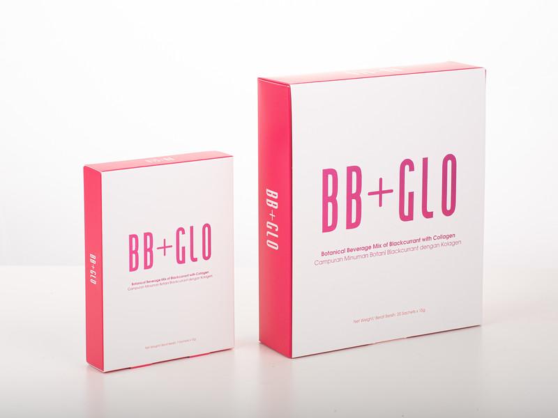 BB+Glo-37.jpg