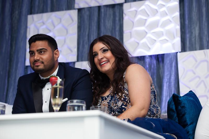 Le Cape Weddings - Niral and Richa - Indian Wedding_- 2-684.jpg