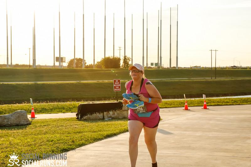 National Run Day 5k-Social Running-3233.jpg