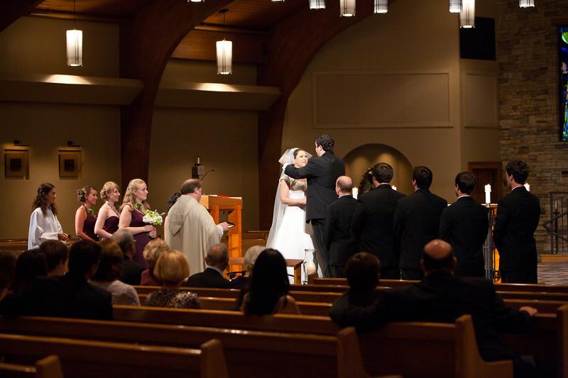 Alexandra and Brian Wedding Day-389.jpg