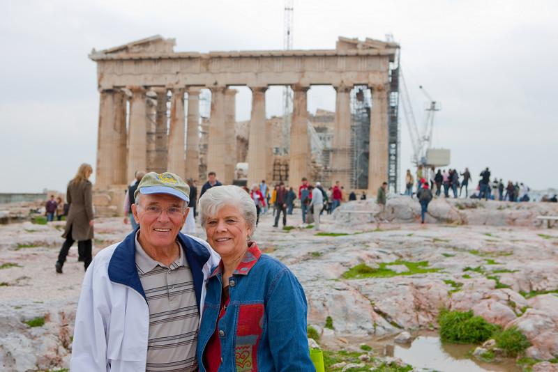 Greece-4-3-08-33182.jpg