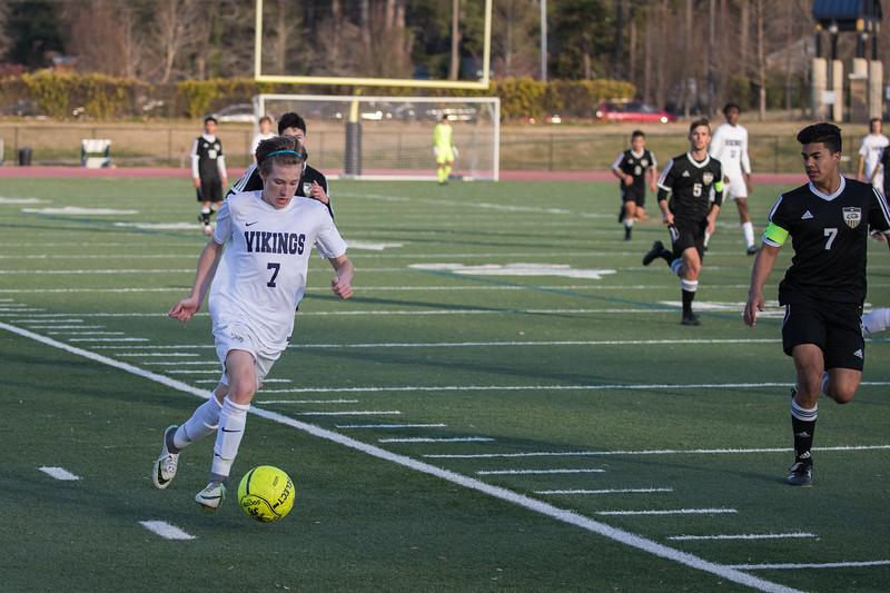 SHS Soccer vs Greer -  0317 - 248.jpg
