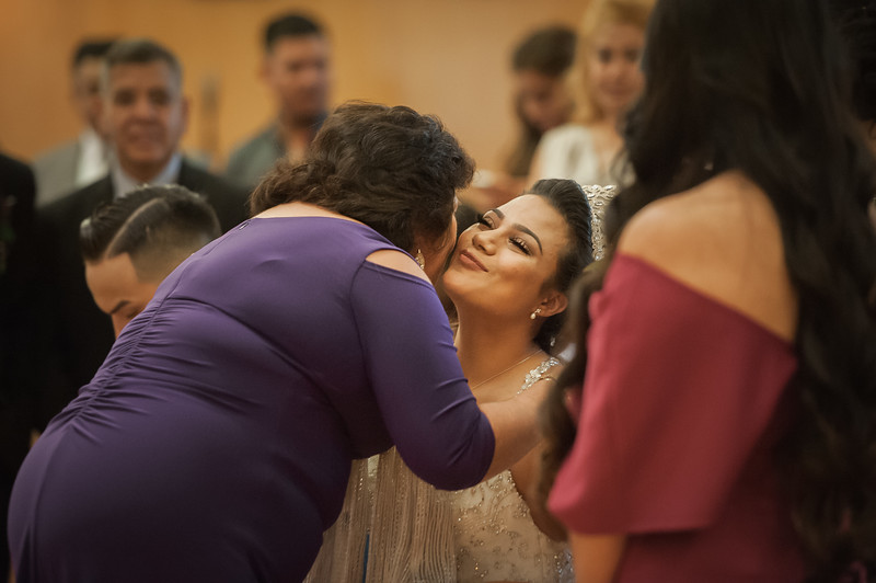 Valeria + Angel wedding -194.jpg