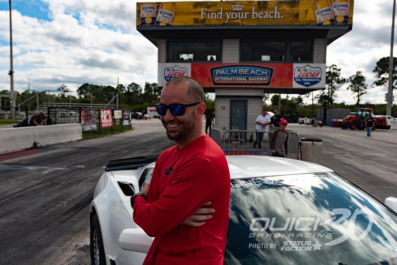 Quick 30 Florida-2611.jpg