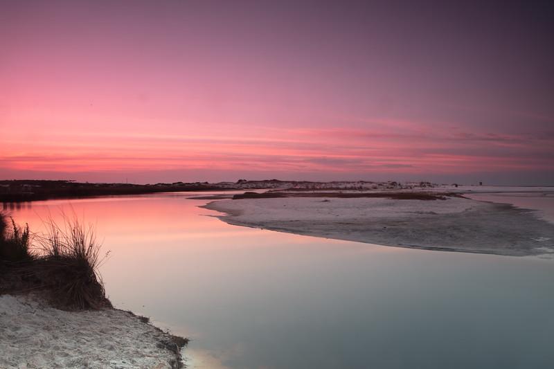Grayton Beach-1.jpg