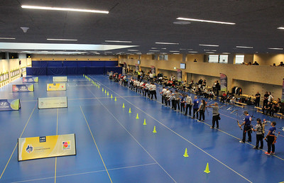15_XXI Indoor de Lausanne (24-25 Nov 2018)