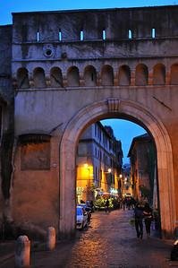 Rome2009