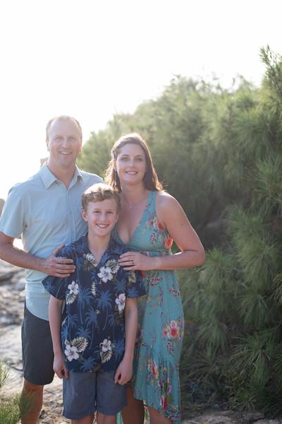 Kauai family photos-32.jpg