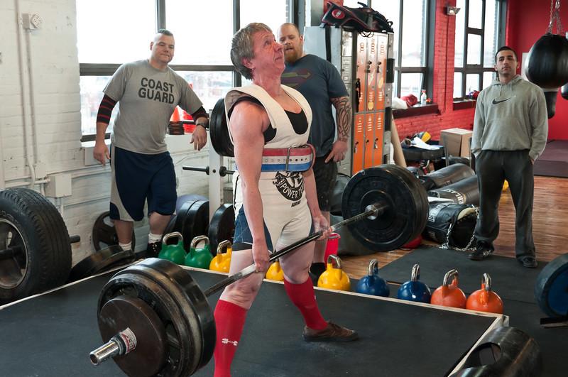 TPS Training Day 3-19-2011_ERF1728.jpg