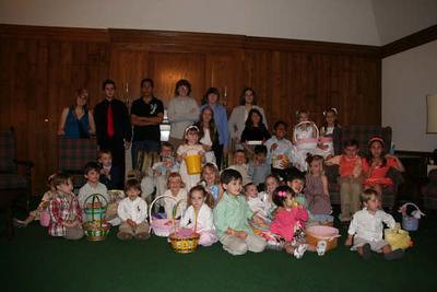 Easter 2009 (37).JPG