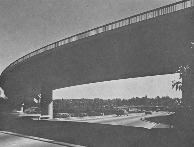 1962-03-04-CAHiPub-48a.jpg