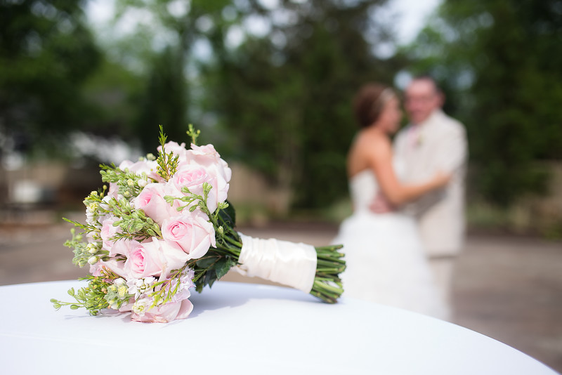 unmutable-wedding-vanessastan-0512.jpg