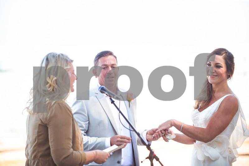 3-Wedding Ceremony-89.jpg