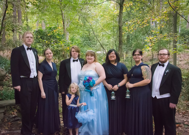 0030W-6-Bridal Party and Family-0037_PROOF.jpg