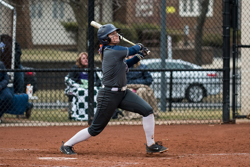 CWRU vs Mount Union SB-93.jpg