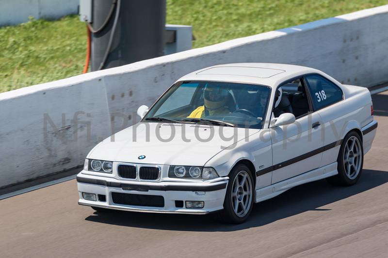 Group 3 Drivers-277.jpg