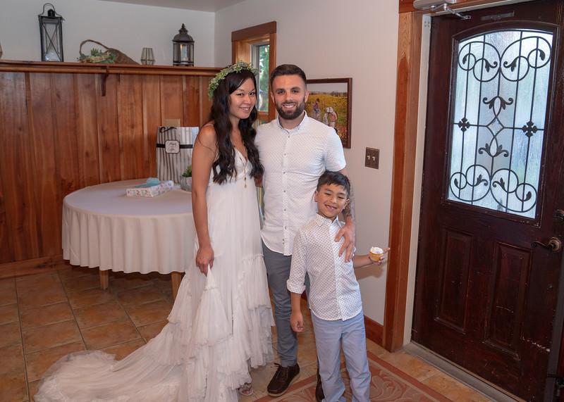 Hartman-Wedding-r-0729.jpg