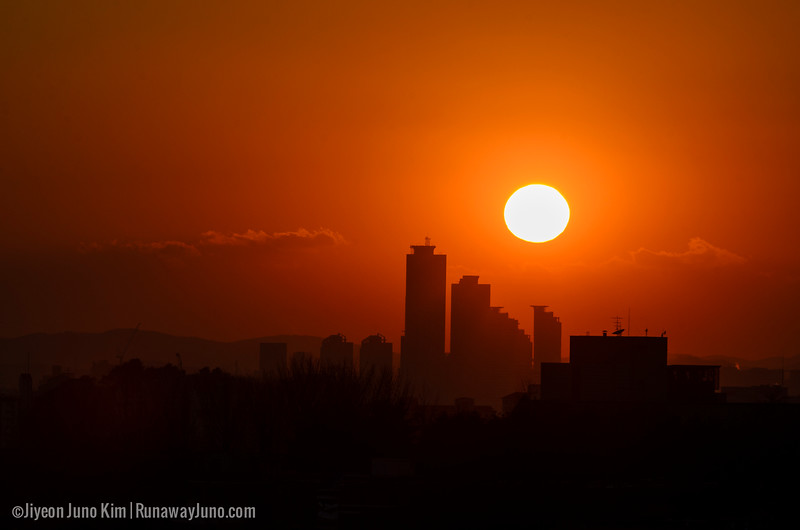 Korea-Seoul-Sunset-9054.jpg