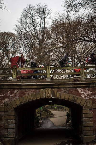 Central Park tunnel-2826.jpg