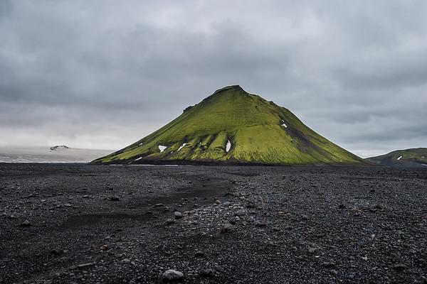 Landslag-landscape