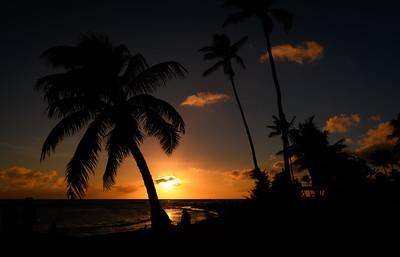 Kauai - 2017