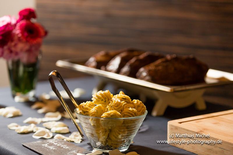 Produktfotografie Restaurant Essen Foodfotos Food 001.jpg