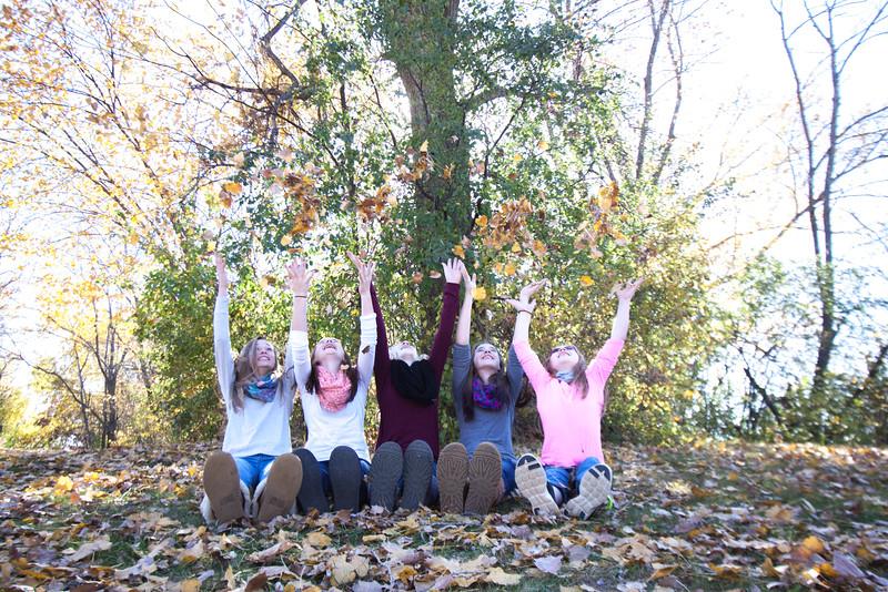 Amanda photo shoot Oct 14 (105 of 124).jpg