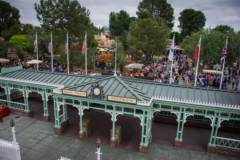 Disneyland-109.jpg