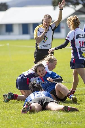 20150926 Womens Rugby - Wgtn Samoan v Tasman _MG_0805 a WM