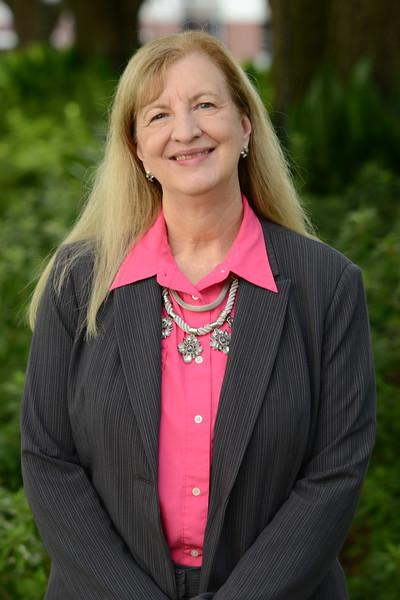 Dr. Audrey Kelleher