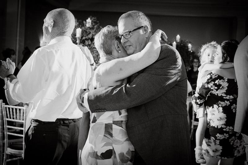 Emma + Tim - Stubton Hall Wedding - 521.jpg