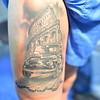 MOntreux Tattoo_18092016 (9)