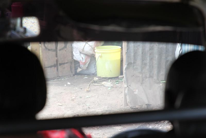 Kenya Part1 '15 865.JPG