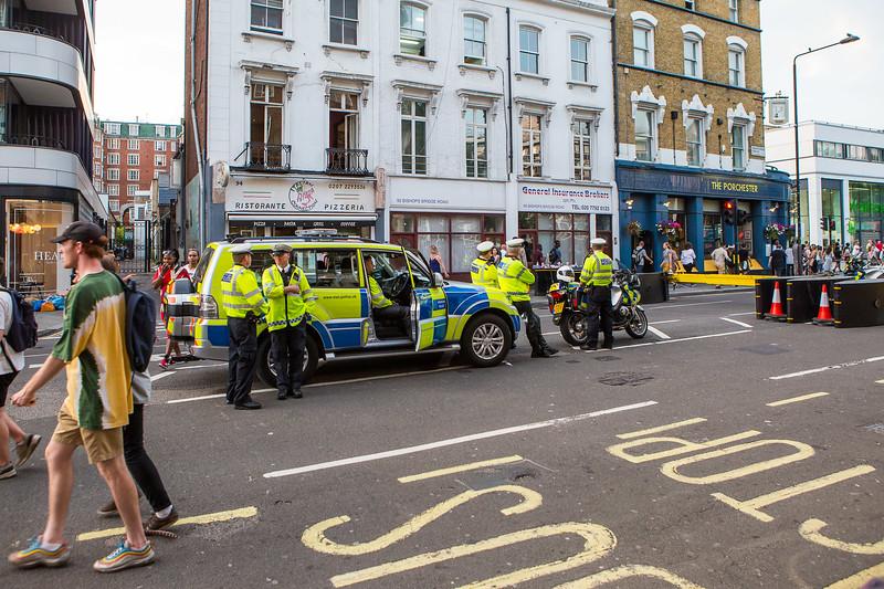 Obi Nwokedi - Notting Hill Carnival-616.jpg