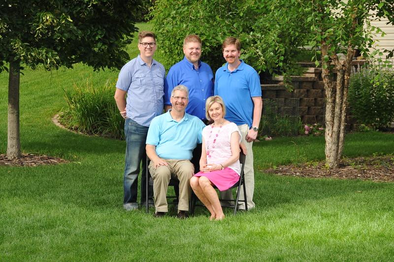 2015-07-25 Family Portraigs 2015 131.JPG